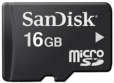 הוראות חדשות כרטיס זיכרון MICRO SD 16GB | מצלמות נסתרות | אביזרים לצילום נסתר | SPY KY-42